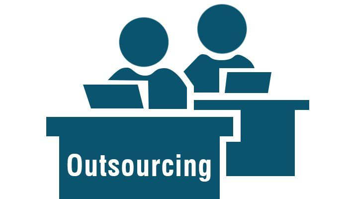 Outsourcing-eBay-Data-Entry-Services